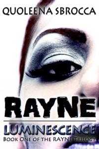 Rayne-Lumi