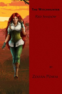 Red_Shadow-paperback-cover-640