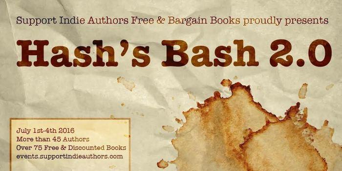 Bash 2.0